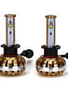 liancheng® 60w 7800lm 9 ~ 32v haute luminosite LED phare kit-h7 pour la voiture, hors route, UTV, atv