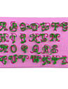 1/1 coacere Nelipicios / Calitate superioară Tort / Biscuiți / Ciocolatiu Marmură Forme Pentru Copt