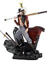 au-dessus d\'une autre version de theatre de hawkeye mihawk roi de bataille garage kit d\'anime modele figurines jouets