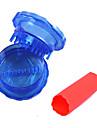 1 Gadget de Cuisine Creatif Plastique Ustensiles pour l\'Ail