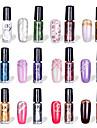 målarverktyg Nail SalonTool Nail Art Make Up