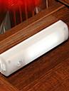 1st ledde kroppen induktions originalitet skåp sänglampa nattlampa