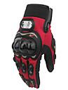 sports de plein air equitation gants gants de moto voiture electrique course glovese