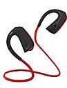 neutral Produkt B198 Hörlurar (halsband)ForMediaspelare/Tablet / Mobiltelefon / DatorWithmikrofon / DJ / Volymkontroll / Spel / Sport /