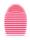 nya sminkborste rengöringsverktyg slumpmässiga leverans 1
