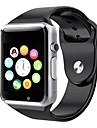 0001 Micro-SIM Bluetooth 3.0 / Bluetooth 4.0 / NFC iOS / Android Handsfreesamtal / Mediakontroll / Meddelandekontroll / Kamerakontroll