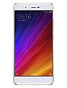pre försäljning Xiaomi 5s 3GB RAM 64gb rom lejongap 821 dubbla SIM 12mp pdaf kamera ultraljud fingeravtryck bara engelska