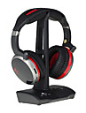 Artiste ARKON AGH200 Wireless 2.4G 30M Distance HIFI Noise Isolating Bass DVD TV Video Gaming Computer Stereo Headset