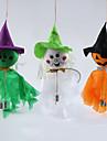 Halloween decorations d\'Halloween decoration de fete pendaison carillons eoliens