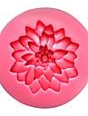 1 Cuisson Ecologique / Nouvelle arrivee / Cake Decorating / Bricolage / Baking Outil / 3D / Haute qualite Gateau PlastiqueMoules de