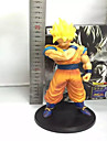 Dragon Ball Son Goku PVC 18CM Figures Anime Action Jouets modele Doll Toy