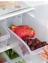 1pc la protection de l\'environnement la preservation refrigerateur alimental de la boite de stockage