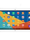 Teclast Tbook 16 Pro WIFI Android 5,1 Windows 10 Tablett RAM 4GB ROM 64GB 11.6 tum 1920*1080 Quad Core