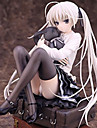 Cosplay Cosplay PVC 18cm Figures Anime Action Jouets modele Doll Toy