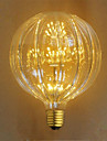 grande lampe source de lumiere g150 citrouille ciel etoile de la mode decorative