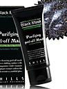 shills purifiant nettoyage en profondeur peel-off masque noir (1pcs)