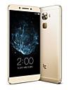 "Letv pro 3 5.5 "" android 6,0 4G smarttelefon ( Dubbla SIM kort Quad Core 16MP 6SE + 64 GB Guld )"