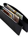 fournitures automobiles couture du siege automobile recoit une boite de transport boite voiture transportant deux sacs