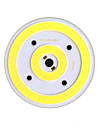 -E26 / E27 till MR16-GX8.5-Glödlampor-Vattentät-LED-chip