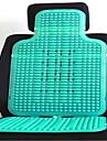 vara perne de plastic nou din PVC de vară se răcească planșa de scaun de masina singur