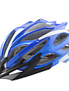 Femme / Homme / Unisexe Velo Casque 22 Aeration Cyclisme Cyclisme / Cyclisme en Montagne / Cyclisme sur Route / CyclotourismeTaille