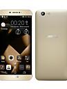 "Asus Pegasus 5000 5.5 "" Android 5.1 Smartphone 4G (Double SIM Huit Coeurs 13 MP 3GB + 16 GB Dore Blanc)"