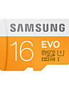 Samsung 16Go TF carte Micro SD Card carte memoire UHS-1 Class10 EVO