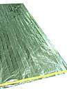 Sac de couchage Rectangulaire Simple 10 Duvet de canard 1000g 230X100 Camping / Voyage / InterieurEtanche / Resistant au vent / Bonne