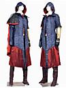 cosplay kostymer / mördare spel roll kostym cosplay cotume anpassas fullt kostym