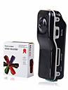 Camera micro M-JPEG Micro