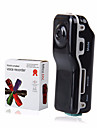Micro Kamera M-JPEG Mikro