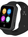 L*W-364 Carte NANO-SIM Bluetooth 2.0 Bluetooth 3.0 Bluetooth 4.0 iOS AndroidMode Mains-Libres Controle des Fichiers Medias Controle des