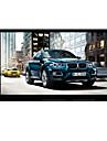 2 din voiture lecteur dvd gps navigation 7 pouces double din autoradio universel bluetooth stereo support video de bord de carte gratuit