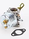 reglabil carburator Tecumseh 7HP 9hp HM80 HM70 8 CP Ariens mtd toro snowblower