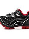 Tiebao Baskets Chaussures pour tous les jours Chaussures Velo / Chaussures de Cyclisme Chaussures de Velo de Montagne HommeAntiderapant