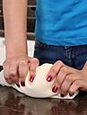 1 stFör köksredskap Silikon Creative Kitchen Gadget