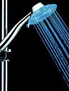 Nutida Handdusch Krom Särdrag for  Flush Mount Lights Miljövänlig , Duschhuvud
