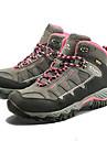 Sportif Baskets Chaussures de Randonnee Chaussures de montagne UnisexeAntiderapant Anti-Shake Coussin Ventilation Antiusure Sechage