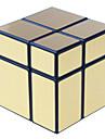cubul lui Rubik Shengshou Cub Viteză lină 2*2*2 Cuburi Magice