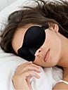 OEil Masque Pour les Yeux Enleve la Fatigue Generale Aide a Lutter Contre les Insomnies Portable Respirable Acrylique