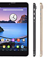 7 3g android 4,4 quad core 8GB phablet Tablet PC wifi svart / silver / guld