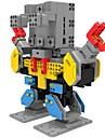 Kit Lucru Manual pentru cadouri Building Blocks Jucării Novelty 8 la 13 Ani 14 Ani & Sus Curcubeu Jucarii