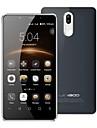 LEAGOO LEAGOO M8 Pro 5.7 inch Smartphone 4G (2GB + 16GB 5 MP 13 MP Miez cvadruplu 3500mAh)