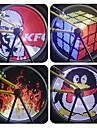Eclairage Decoration de velo Eclairage pour roues de velo LED Cyclisme Etanche 18650 Lumens Couleurs changeantes Cyclisme