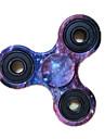 Spinner antistres mână Spinner Jucarii Tri-Spinner Plastic Metal ABS EDCAmeliorează ADD, ADHD, anxietate, autism pentru Timpul uciderii