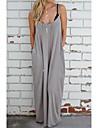 2016 noi femeile din Europa și America doresc AliExpress modele de explozie eBay relaxat casual, rochie de curea