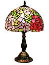 40 Moderne / Contemporain Lampe de Bureau , Fonctionnalite pour Protection des Yeux , avec Peinture Utilisation Interrupteur ON/OFF