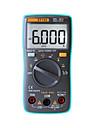 Other Instrumente Electronice de Măsurare Pentru Birou și Catedră Pentru Activități Sportive de Exterior