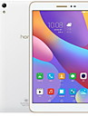 Huawei 8 inch Android Tablet (Android 6.0 1920*1200 Core Octa  3GB RAM 16GB ROM)