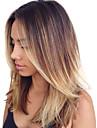 1 st. Kroppsvågor Hårförlängning av äkta hår Indiskt hår 85-100 10-18 Människohår förlängningar